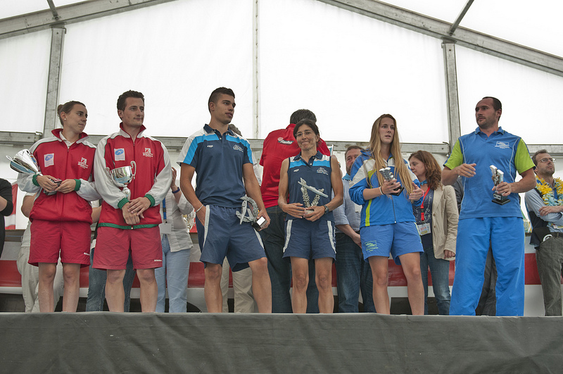 Archivo:SELLA 2012-PODIUM MIXTO.jpg