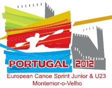 Sprint Juniors U23 Portugal.JPG