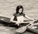 EMILIA OREA MARTOS 1986.png
