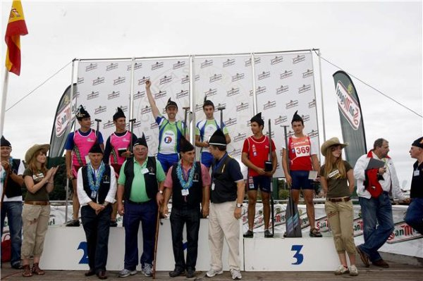 Archivo:Podium sella 2009.jpg