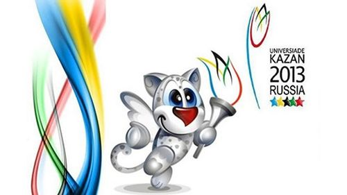 27-Summer-Universiade-Kazan-2013