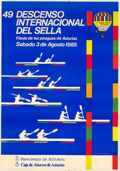 Archivo:CARTEL SELLA 1985.jpg