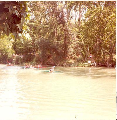 RAPEL 1983 chiqui220003.jpg
