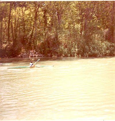 RAPEL 1983 chiqui220002.jpg