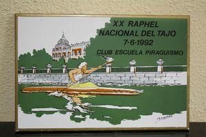 1992 Trofeo Raphel.JPG