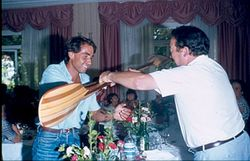 1º Miguel A. Varela (Cisne) Senior K-1. X Rapel 1981.jpg