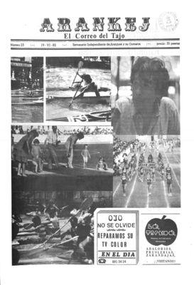 Prensa Arankej 1982 1.jpg