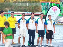 K4 Junior Podium.JPG