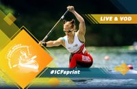 2019 icf canoe sprint junior u23 world championships pitesti romania.jpg