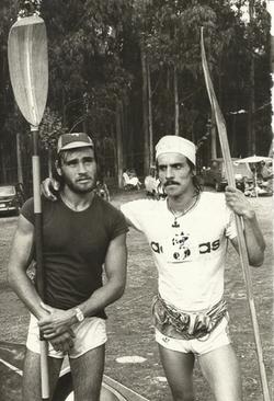1975 Vicente - Rasueros (Villaviciosa).png