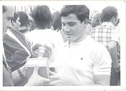 SAN FERNANDO Ó RAPEL 1974 2º CADETE.jpg