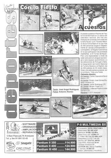 Prensa rapel 1999 1.jpg