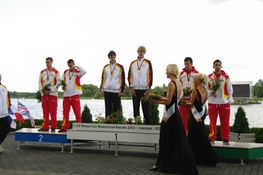 2010 ICF Canoe Marathon World Cup2 PODIUM TOTAL.JPG