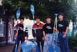 Trofeos Raphel 1988.jpg