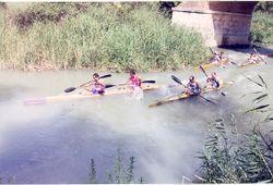 RAPEL 2003-08.jpg
