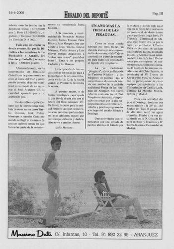 Prensa rapel 2000 3.jpg