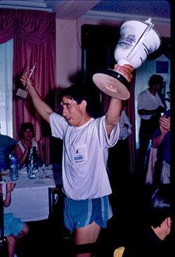 Tomas Lara 1990.jpg