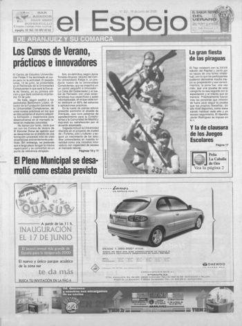 Prensa rapel 2000 1.jpg