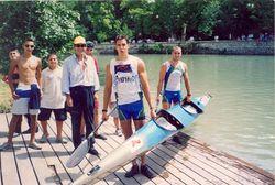 Campeones Rapel 2004.jpg