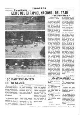 Prensa 0571.jpg
