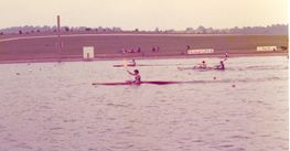 NOTTINGHAN 1977 REGATA PREVIA C. MUNDO JUNIOR, J COBOS CONSIGUE 4 OROS Y 1 PLATA EN JUNIOR.jpg