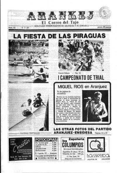 Prensa Rapel 1983-1.jpg.jpg