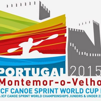 ICF Canoe Sprint Juniors & U23 World Championships 2015