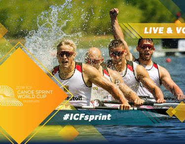 2019 icf canoe sprint world cup 2 duisburg germany.jpg