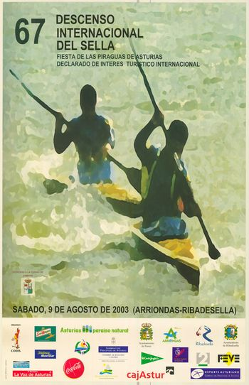 CARTEL SELLA 2003.jpg