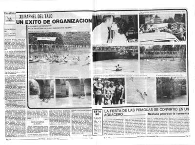Prensa Rapel 1983-2.jpg