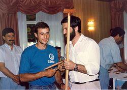 1991escanear0011.jpg