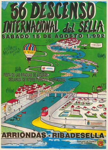 CARTEL SELLA 1992.jpg