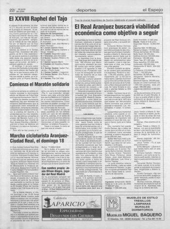 Prensa rapel 2000 2.jpg