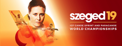 Cartel 2019 ICF Canoe Sprint World Championships.png