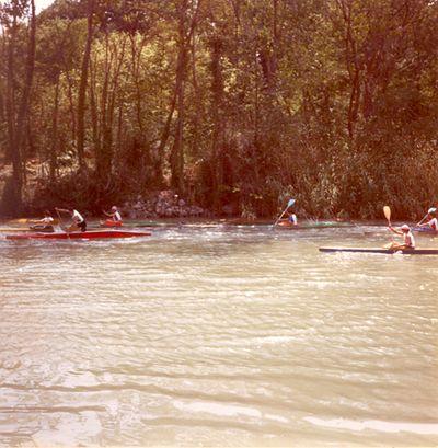 RAPEL 1983 chiqui220001.jpg