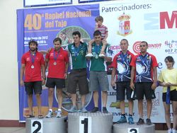 LOS VENCEDORES DEL 40 RAPEL 2012 (2).JPG