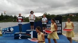 MERCERDES COBOS PORTUGAL PODIUM 2017.jpg